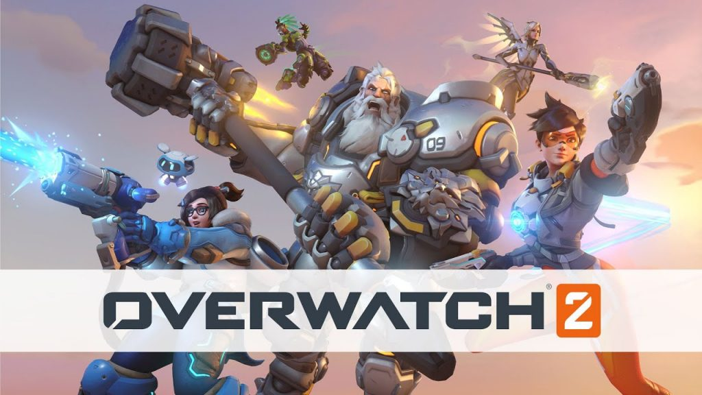 OVerwatch-game-2