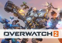 OVerwatch-game-2 review
