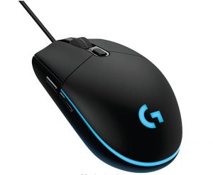 Logitech-G203-Prodigy-RGB-Wired-Gaming-Mouse